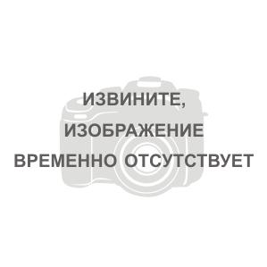 Весы электронные (0,01-200гр.) MH-200