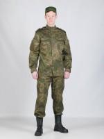 Костюм тактический ВКБО