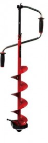 "Ледобур ""VISTA"" RHXL-6150 (удлин.шнек) 150мм, сферич.ножи (RHXL-6150)"