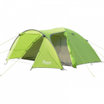 Палатка SAHARA-4 PREMIER