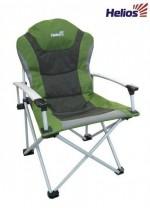 Кресло складное HELIOS HS750-21310