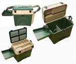 Ящик рыболова A-elita (A-XBox)