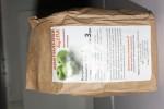 Щепа для копчения (яблоня-груша) 0,5кг (3дм3)