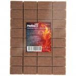 Брикеты для розжига HELIOS (32шт.) (HS-BR-32)