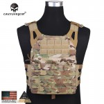 JPC Emerson Multicam Original 500D