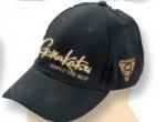 GAMAKATSU Бейсболка с вышивкой (золото) 007020 032