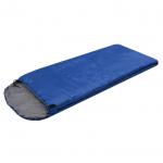 Спальный мешок PRIVAL Летний XL (+5/+18С)
