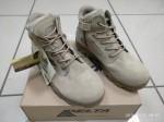 DELTA Army Classic тактические ботинки (пустынные)