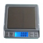 Весы электронные ML-C01 (500гр)