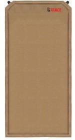 Ковер самонадувающийся Warm Pad 7 Large,190х75х7 см, Коричневый