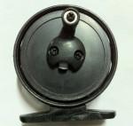 Катушка проводочная SIWEIDA №802