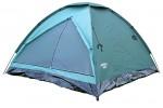 Палатка туристическая Dome Traveler 2