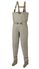 Вейдерсы PVC CHEST WADERS SIZE 44