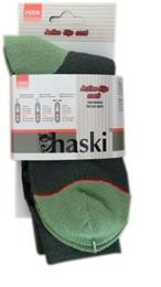 Носки HASKI H004