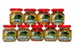 Кукуруза консервир. 105г мед