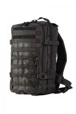 Рюкзак тактический Woodland ARMADA - 1 30л (черный)