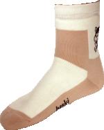 Носки HASKI H010