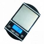 Весы электронные ML-A03 (0,1-500гр)