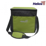 Изотермическая сумка-холодильник HS-1657 (10L) Helios