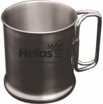 Термокружка HS. TK-014 300ML Helios