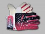"Перчатки вратарские LIBERA Pro, взрослые ""AG002-11"""