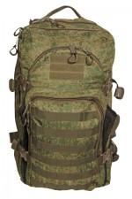 Рюкзак тактический Woodland ARMADA - 4 45л (цифра)