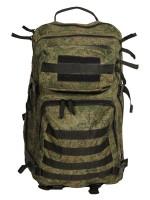 Рюкзак тактический Woodland ARMADA - 3 40л (цифра)