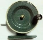 Катушка проводочная SIWEIDA №801