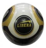 """Мяч футбольный LIBERA """"12"""" №5 (world 20)"""
