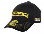 Бейсболка с вышивкой SPRO PT BASE CAP