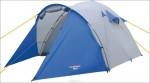 Палатка туристическая CAMPACK-TENT Storm Explorer 3 (2013)**