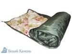 Спальник-одеяло СО-300 разъемный (200х75) (+5/+15)