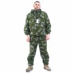 "Костюм ""Охотник"" (тк.ТиСи) (БК)"