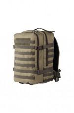 Рюкзак тактический Woodland ARMADA - 2 30л (хаки)