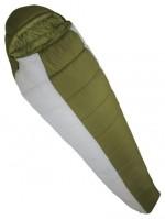 Спальный мешок-кокон WoodLand TIBET 300 (+12/-3)