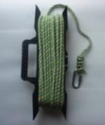 Якорная веревка 8,0мм 50м