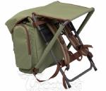 Стул складной с рюкзаком (N-S97718) NISUS