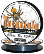 """Леска BALSAX """"Tarantula"""" 30м 0,08 (0,95кг)"""