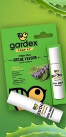 Бальзам Gardex Family после укусов роликовый 7 мл