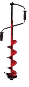 "Ледобур ""VISTA"" RHXL-4110 (удлин.шнек) 110мм, сферич.ножи (RHXL-4110)"