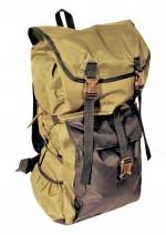 Рюкзак Рыбалка-60 оксфорд 600D 60л.