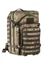 Рюкзак тактический Woodland ARMADA - 4 45л (мультикам)