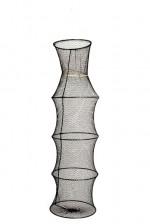 Садок капроновый тип-7 (Б)