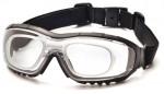 Профессиональные тактические очки Pyramex - V3G