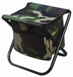 Стульчик SIWEIDA с сумкой средний (h-27,w-26,l-27; до85кг)(8712071)