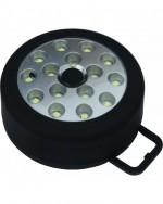 Тарелка-фонарь SWAT NK-G158