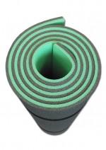 Коврик YURIM тур. 7102D (1800х600х10мм, двухслойн., цветной)