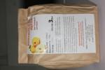 Щепа для копчения (айва) 0,5 кг.