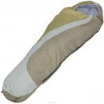 Спальный мешок-кокон WoodLand PEAK 100 (+20/0)
