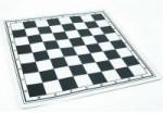 Поле для игр ламинированное (шахматы/шашки)